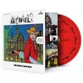 DAVID BOWIE-METROBOLIST -DIGI- (CD)