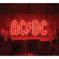 AC/DC-POWER UP -DIGISLEE- (CD)