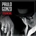 PAULO GONZO-ESSENCIAL (CD)