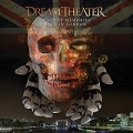 DREAM THEATER-DISTANT MEMORIES - LIVE IN LONDON (3CD+2BLU-RAY)