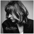 JANE BIRKIN-OH! PARDON TU DORMAIS... (CD)
