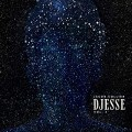 JACOB COLLIER-DJESSE VOL.3 (CD)