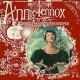 ANNIE LENNOX-A CHRISTMAS CORNUCOPIA -ANNIVERS- (CD)