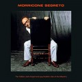 ENNIO MORRICONE-MORRICONE SEGRETO (CD)