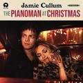 JAMIE CULLUM-PIANOMAN AT CHRISTMAS (CD)