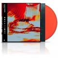 BLACK FOXXES-BLACK FOXXES -COLOURED- (LP)