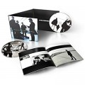 U2-ALL THAT YOU CAN'T LEAVE BEHIND -ANNIVERS/REMAST- (2CD)