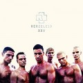 RAMMSTEIN-HERZELEID -COLOURED- (2LP)