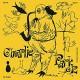 CHARLIE PARKER-MAGNIFICENT.. -HQ- (LP)
