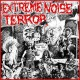 EXTREME NOISE TERROR-HOLOCAUST IN.. -REISSUE- (LP)