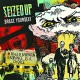 SEIZED UP-BRACE YOURSELF -COLOURED- (LP)