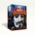 FRANK ZAPPA-HALLOWEEN 81 - LIVE AT THE PALLADIUM, NY -FANBOX- (6CD)