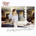 MARGO PRICE-PERFECTLY IMPERFECT AT THE RYMAN (CD)