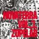 "ZOPELAR-NOVATERRA VOL.1 -EP- (12"")"