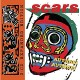 SCARS-AUTHOR!.. -EXPANDED- (3CD)