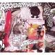 RADIOACTIVE MAN-GROWL (CD)