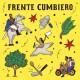 "FRENTE CUMBIERO-PORROVIA (7"")"