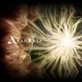 ATARAXIA-QUASAR-DIGI/LTD/BONUS TR- (2CD)