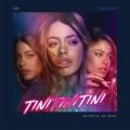 TINI-TINI TINI TINI (CD)