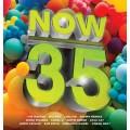 V/A-NOW 35 (2CD)