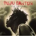 BUJU BANTON-'TIL SHILOH -ANNIVERS- (CD)