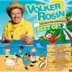 VOLKER ROSIN-VOLKER ROSIN BEST OF!.. (CD)