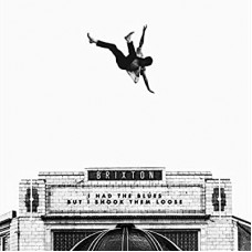 BOMBAY BICYCLE CLUB-I HAD THE BLUES BUT I SHOOK THEM LOOSE - LIVE AT BRIXTON -LIVE- (LP)