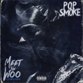 POP SMOKE-MEET THE WOO (CD)