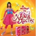 XANA TOC TOC-O MELHOR DE (CD)