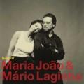 MARIA JOÃO & MÁRIO LAGINHA-BEST OF (CD)