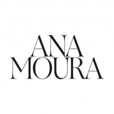 ANA MOURA-ANA MOURA (6CD)
