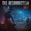 BUGZY MALONE-RESURRECTION (CD)