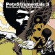 PETE ROCK-PETESTRUMENTALS 3 (LP)