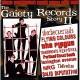 V/A-GAIETY RECORDS STORY.. (CD)