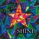 NU-BLU-SHINE (CD)