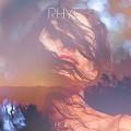 RHYE-HOME (CD)