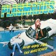 PLASMATICS-NEW HOPE FOR THE WRETCHED (LP)