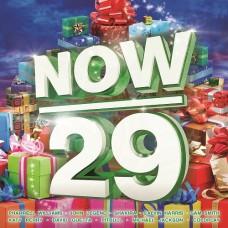 V/A-NOW 29 (2CD)