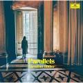 CHRISTIAN LOFFLER-PARALLELS: SHELLAC REWORKS BY CHRISTIAN LOFFLER (CD)