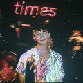 SG LEWIS-TIMES (CD)