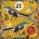 STEVE EARLE & THE DUKES-J.T. -COLOURED/HQ- (LP)