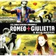 V/A-ROMEO & GIULIETTA (CD)