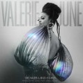 VALERIE JUNE-MOON AND STARS: PRESCRIPTIONS FOR DREAMERS (CD)