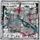 PASCAL COMELADE & RICHARD PINHAS-LE PLAN DE PARIS -LTD- (LP)