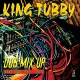 KING TUBBY-DUB MIX UP (LP)