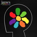 JAMES-ALL THE COLOURS OF YOU (CD)