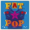 PAUL WELLER-FAT POP (VOLUME 1) (LP)