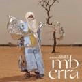 KHALAB & M'BERRA ENSEMBLE-M'BERRA (CD)