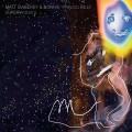 "MATT SWEENEY & BONNIE ""PRINCE"" BILLY-SUPERWOLVES (CD)"