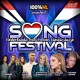 V/A-SONGFESTIVAL:.. (CD)